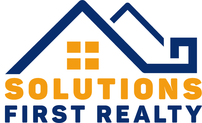 Solutions First Realty