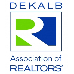 DeKalb Realtors